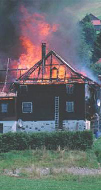 maison_feu