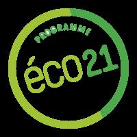 Eco 21